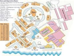 map of excellence riviera cancun Excellence Riviera Cancun Google Search Excellence Riviera map of excellence riviera cancun