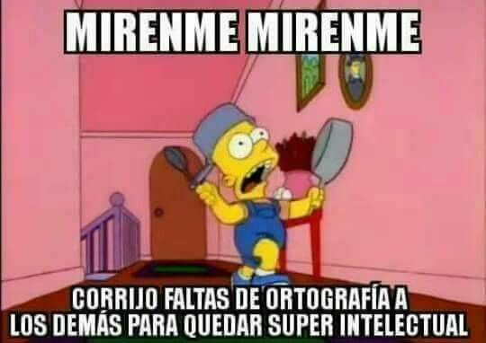 Mirenme Mirenme Mirenme Frases Homero Cia Youtube