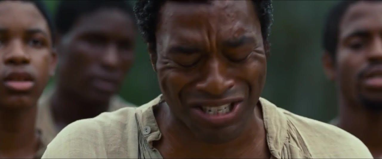 Watch 12 Years Slave Movie Online Streaming Full Hd 1080p Free