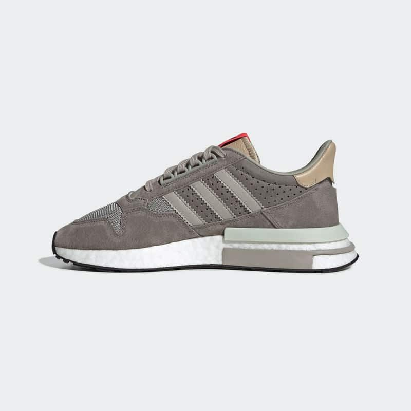Sneaker News von Grailify (inklusive Sneaker Release
