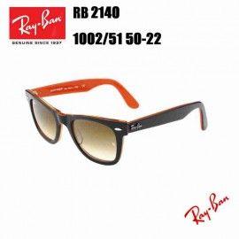c7d481ff0f1 ... get fake ray ban wayfarer color mix rb2140 1002 51 50 22 e8762 2eafd