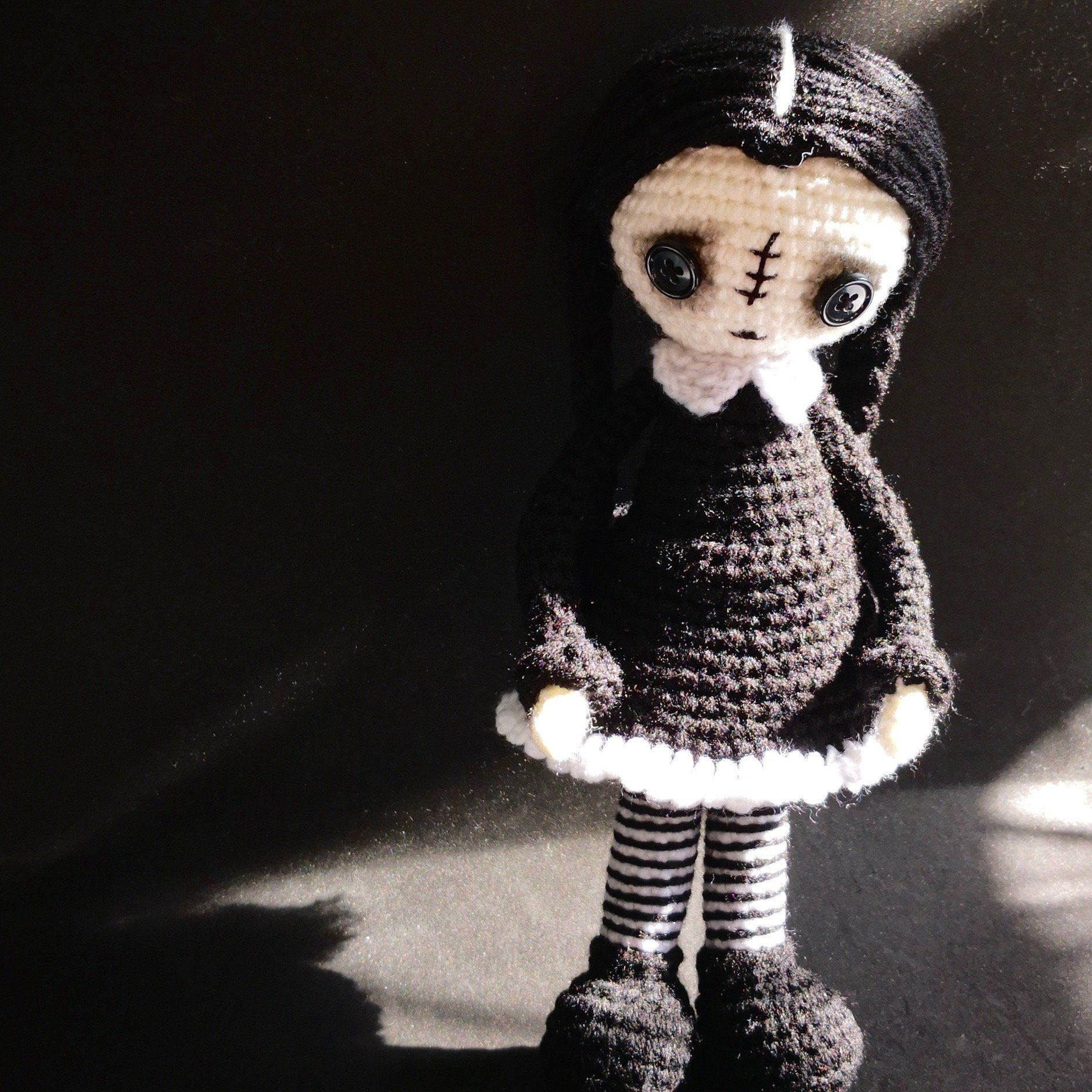 List of Pinterest Free Pattern Doll pictures & Pinterest Free ... | 1881x1881