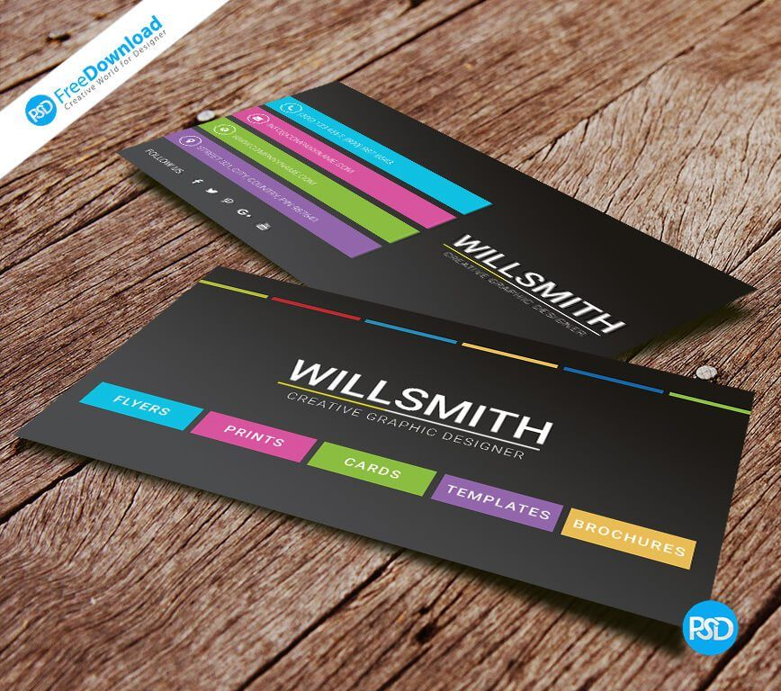 Visiting card, Business card, Logo, Business, Abstract, Card ...