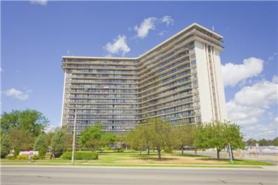 Apartments For Rent Mississauga Applewood Towers Apartments Apartments For Rent Mississauga Toronto Apartment