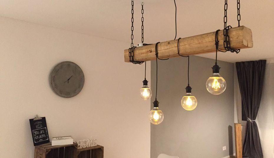 Deckenlampen Lampe Weis Led Wohnzimmer Deckenlampe Deckenleuchte