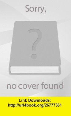 Board development and congregational sponsorship (Cases in nonprofit governance) Michael Burns ,   ,  , ASIN: B0006QZHYW , tutorials , pdf , ebook , torrent , downloads , rapidshare , filesonic , hotfile , megaupload , fileserve