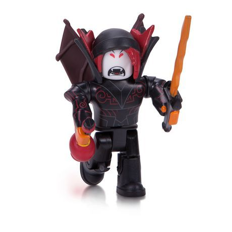 Roblox Vampire Hunter Action Figure Roblox Vampire Hunter