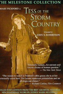 Watch Tess of the Storm Country Full-Movie Streaming