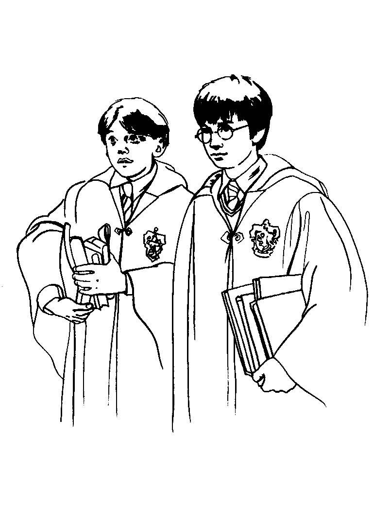 Magnificent Coloring Pages Harry Potter Picture 81 Extraordinary Gallery Pho Harry Potter Coloring Pages Harry Potter Coloring Book Harry Potter Printables