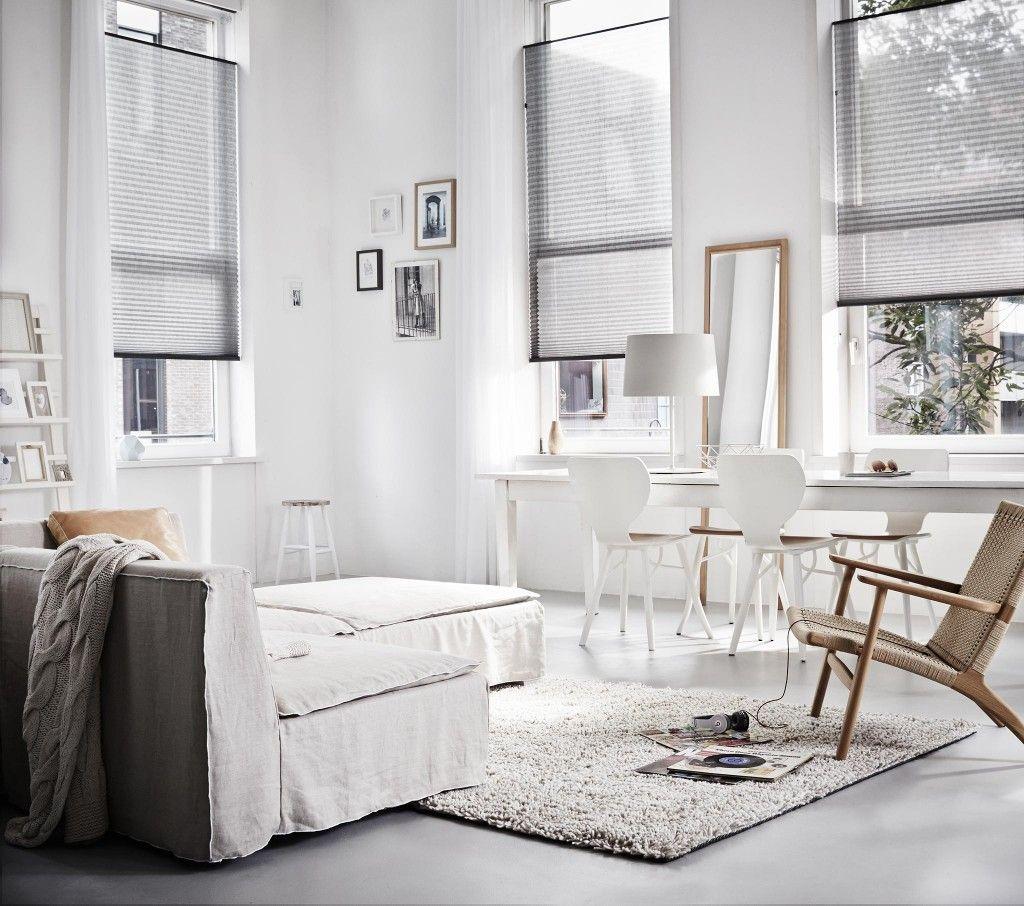 leha plissee rollo und jalousien nach ma erh ltlich in. Black Bedroom Furniture Sets. Home Design Ideas