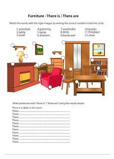 تمارين أنجليزية للسنة السادسة Teaching English Esl Lessons English Lessons