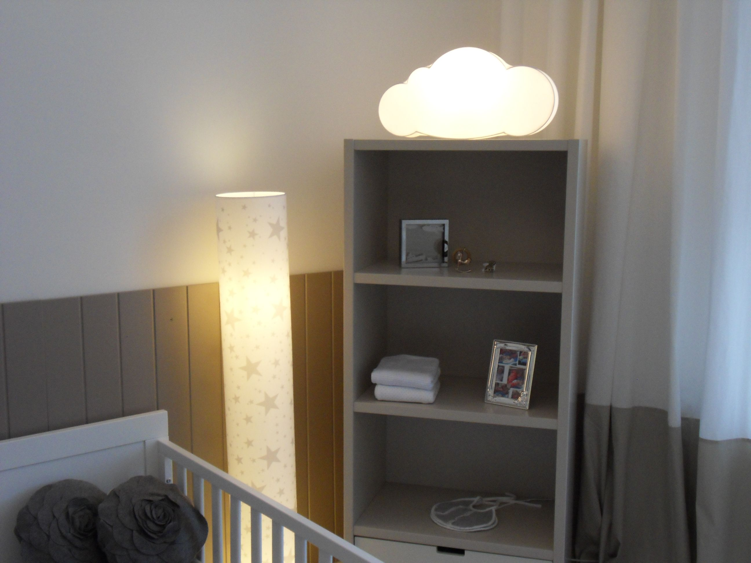 #Kids Lighting, # Lamp Kinderkamer, # Lamp Babykamer, # Kids bedroom lights Lamps made by Bacon & Apples, available at www.noonos.com