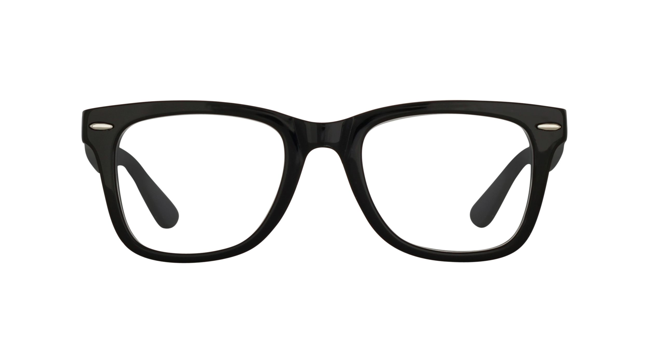 e36963c054 Hipster Glasses Drawing