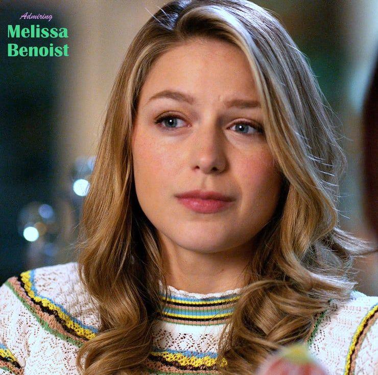 Melissabenoist As Kara Zor El In Episode Battles Lost And Won Of Supergirl Season 3 Melissa Supergirl Melissa Benoist Hot Melissa Benoist