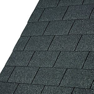 Wickes Co Uk Roof Shingles Shingling Roofing
