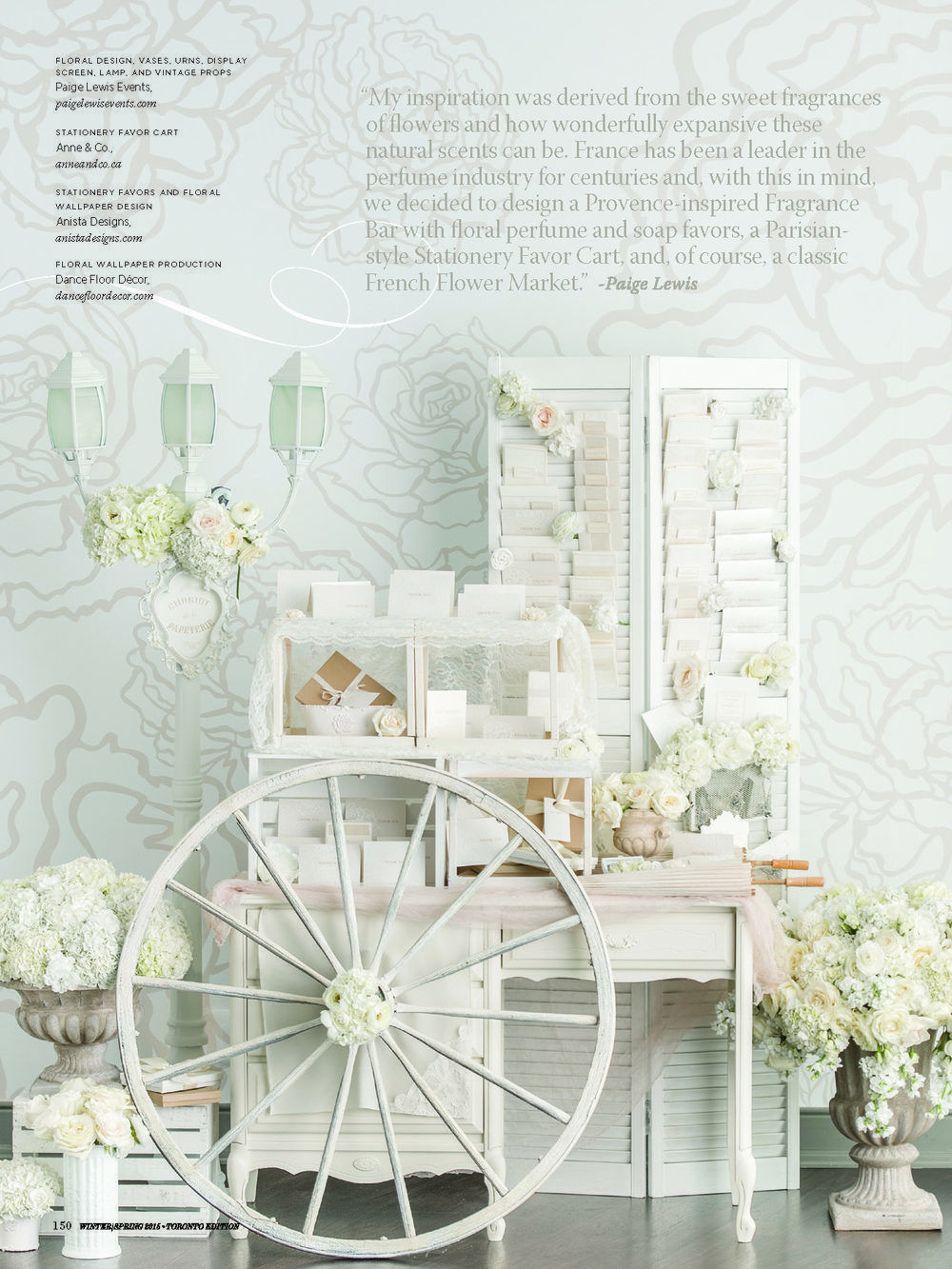 Blog — anista designs   Wedding   Pinterest   Wedding and Weddings