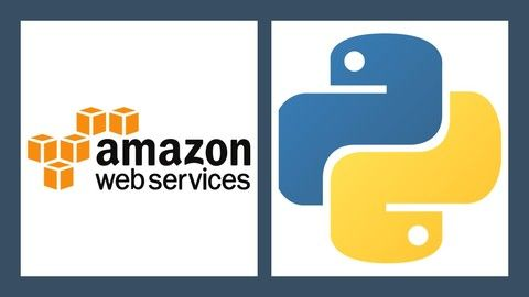 Build and Deploy Python Flask Applications to Amazon AWS with