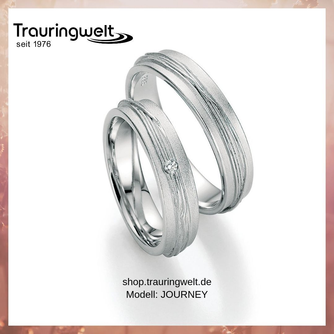 Aus Diamantbesatz Eheringe Mit Trauringe Weißgold Trauringwelt Trauringweltdüsseldorf Eheringe Trauringe Heirat Engagement Rings Wedding Rings Rings