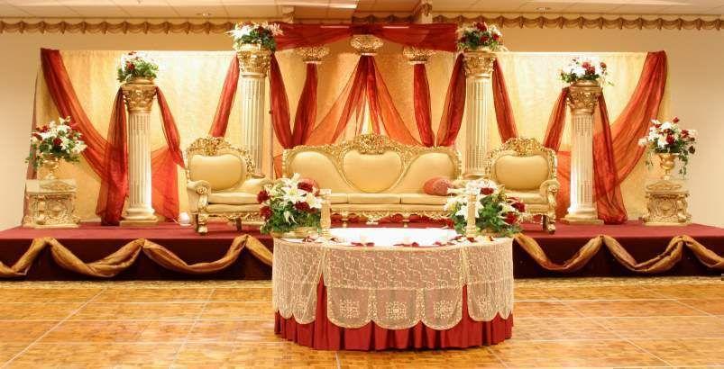 Balasubramanian Who Has Been In The Wedding