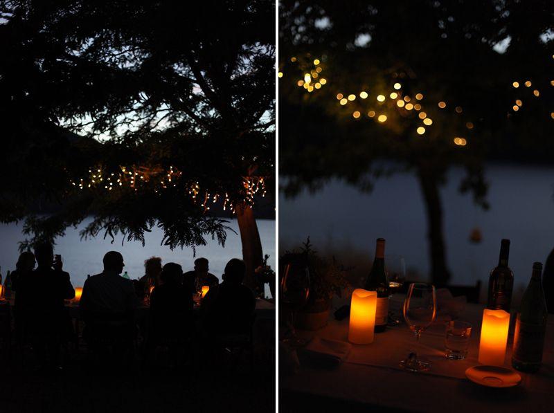 God's Mountain Winery, Penticton BC wedding. Photographer Jessica Zais