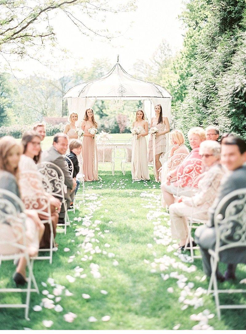 302 Found Hochzeit Bilder Hochzeitsfotografie Ideen Hochzeit