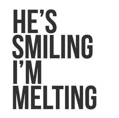 I Love My Boyfriend S Smile Cute Crush Quotes Secret Crush Quotes Crush Quotes