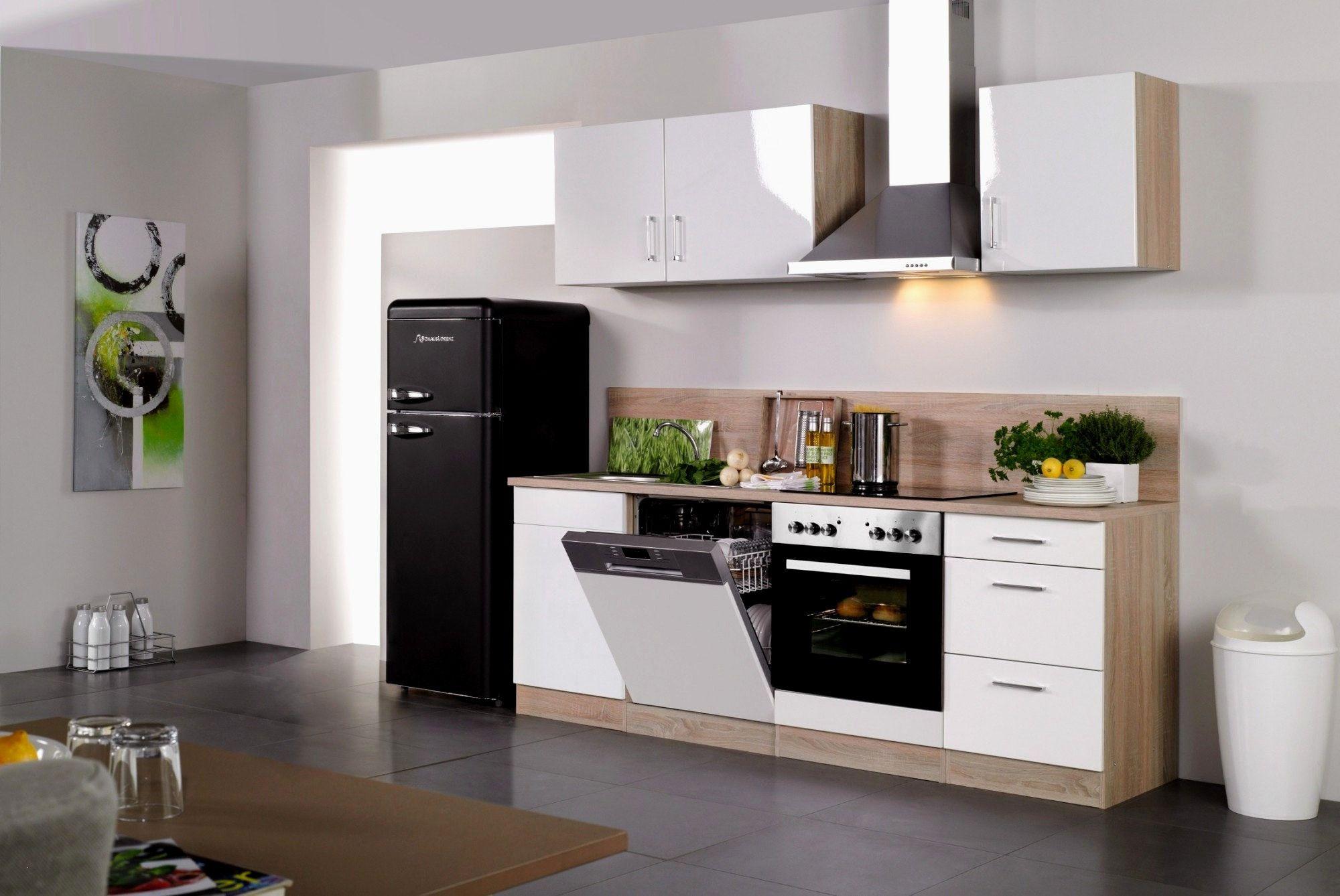 Billige Einbaukuchen Elegant Billige Einbaukuechen Das Beste Von Wohnzimmergarnitur