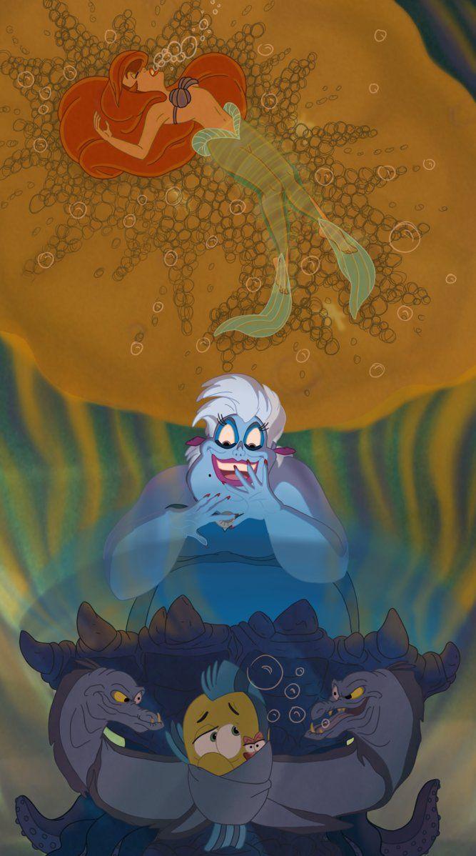 Merlesque Mermaids Blog - Merlesque Mermaids