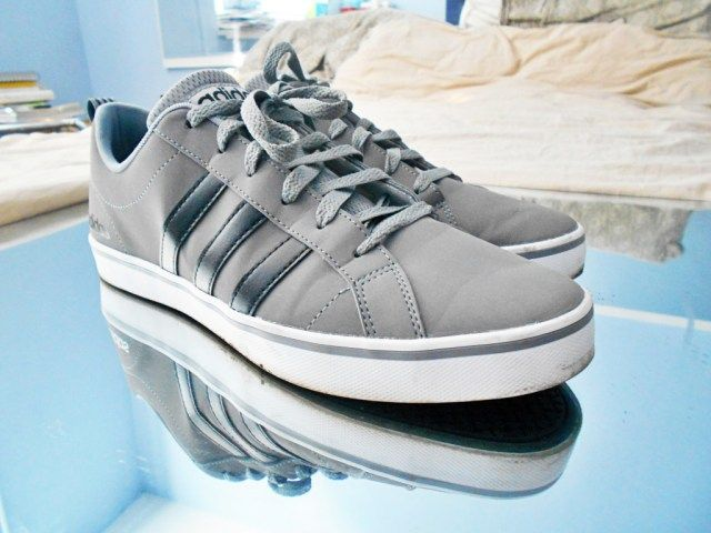 Sleek Adidas Trainers For Men from Sports Direct   New In ...