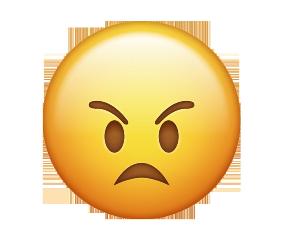 Pin By Nyimas Yoga On Emoji Angry Emoji Emoji Happy Onam Wishes