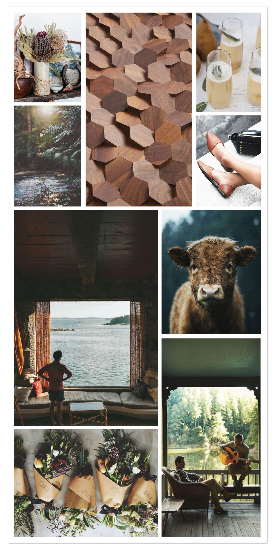 Set the Mood | Four Hands Furniture Blog