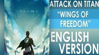 snk opening lyrics english - YouTube (With images) | Attack on titan, Anime music, Lyrics