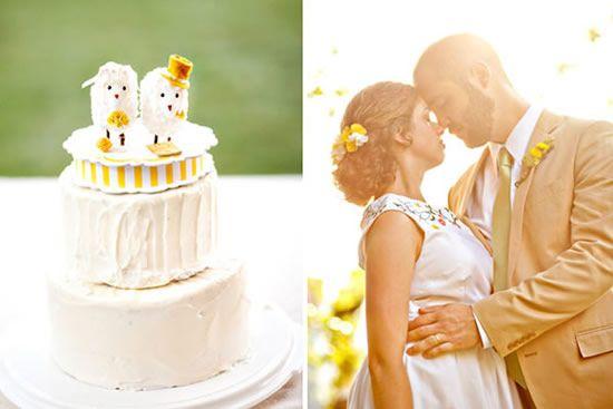 tendencias-para-casamento-2011-5