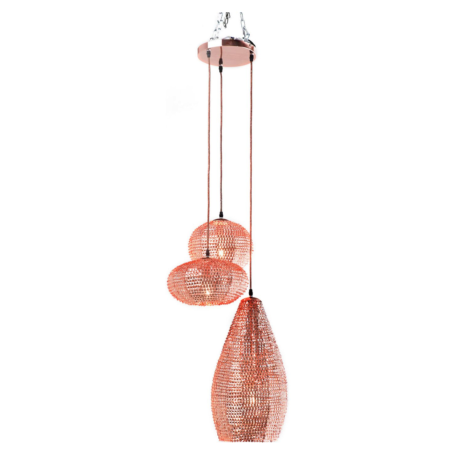 Cumberly Pendant Lamp Achica With Images Pendant Lamp Discount Designer Branding Design