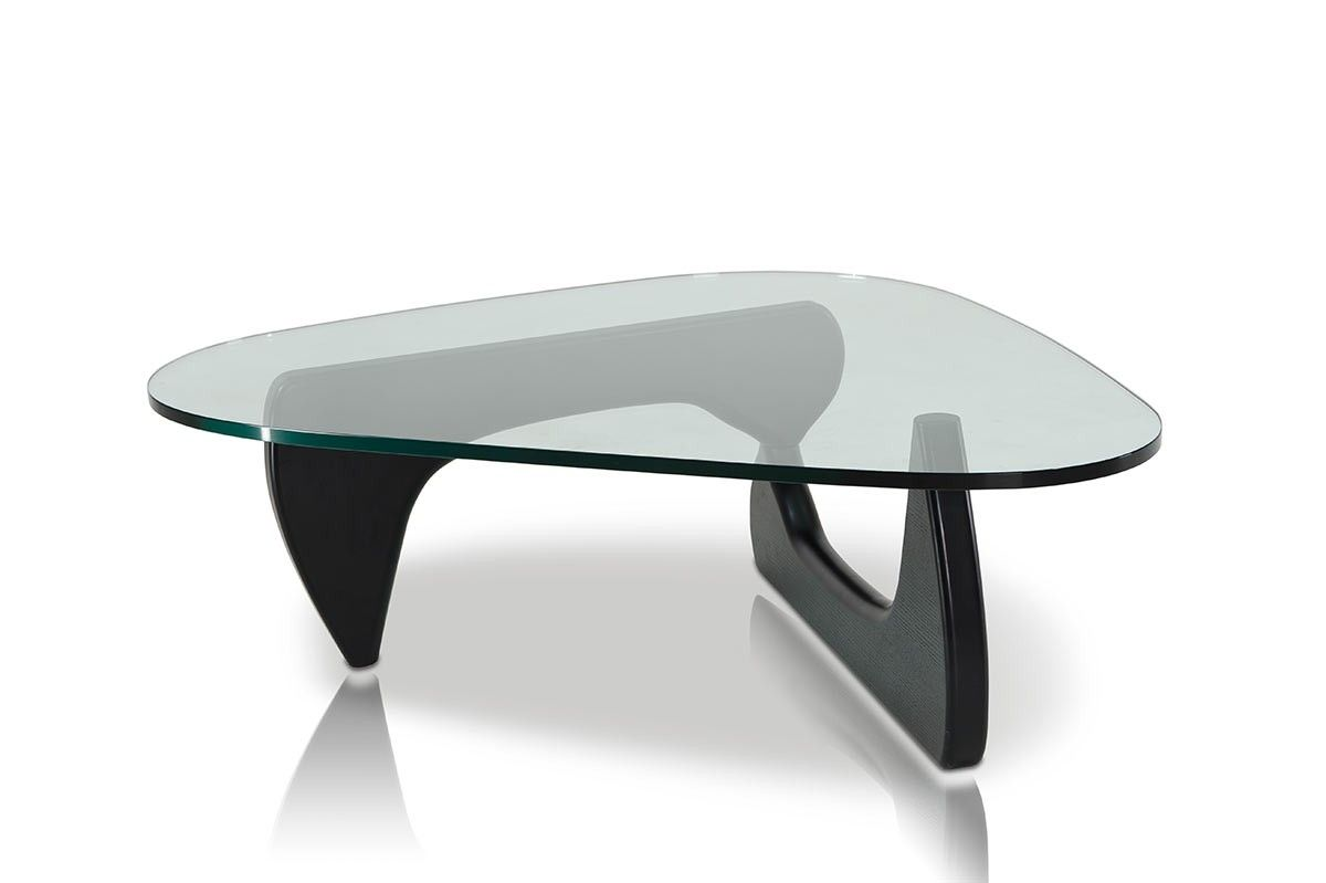 Japanese Coffee Table Designs httptherapybychancecom