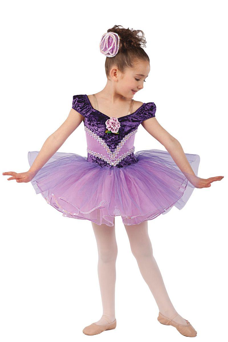 e280b76850bc0 14129 - PLUM BLOSSOM Fantasia De Dança, Fantasia Fada, Roupa Ballet, Traje  De