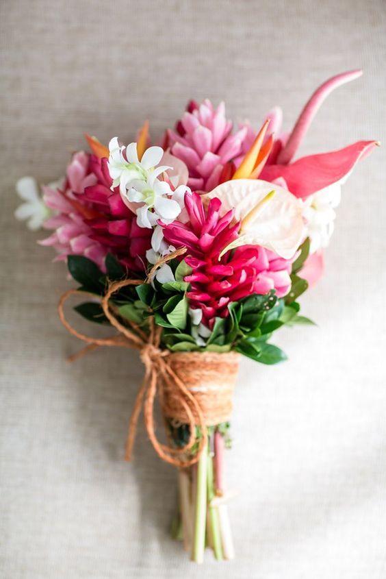 Keith & Kylie – InterContinental Fiji Wedding | Fiji, Wedding blog ...