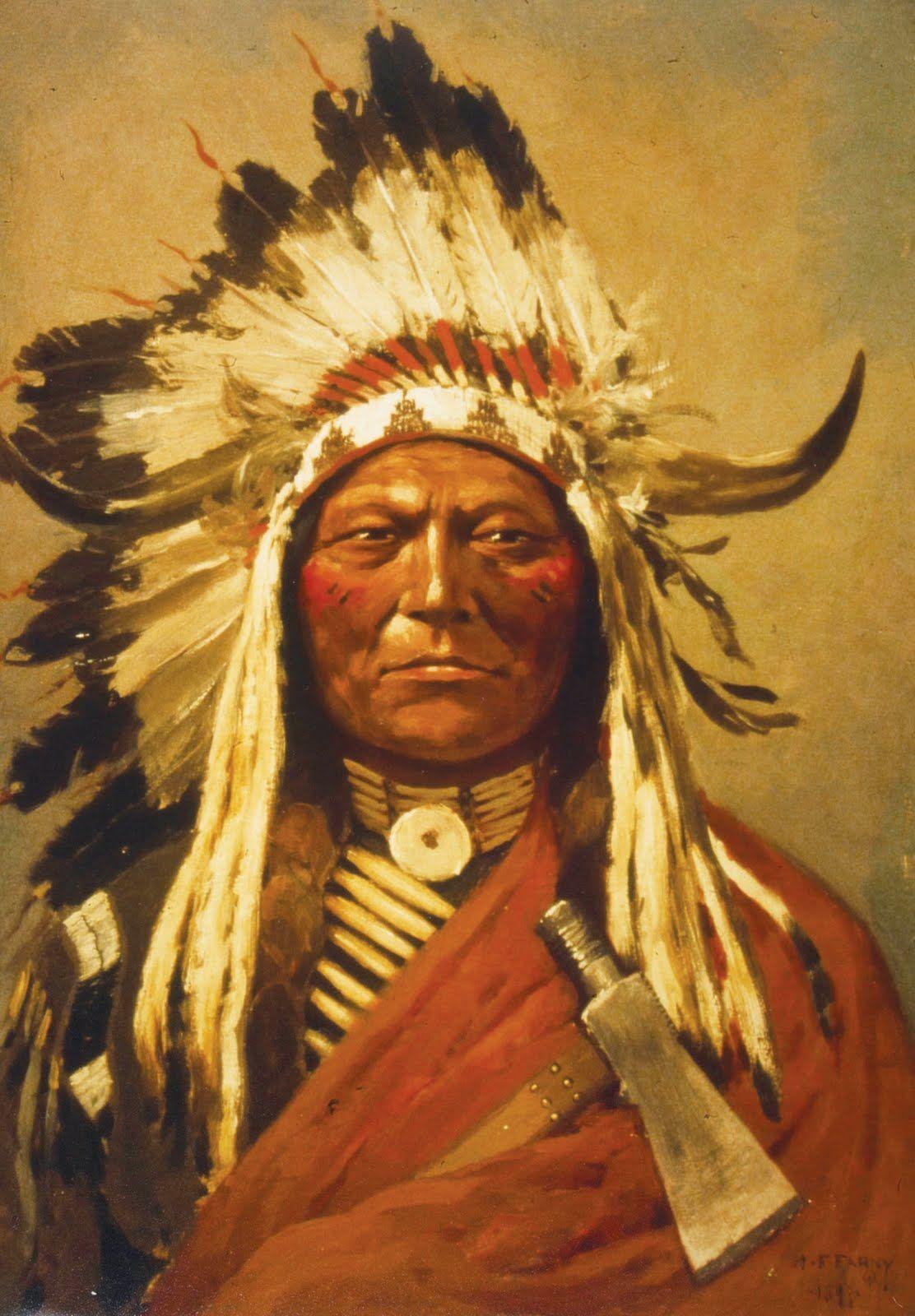indios pieles rojas vestimenta - Buscar con Google