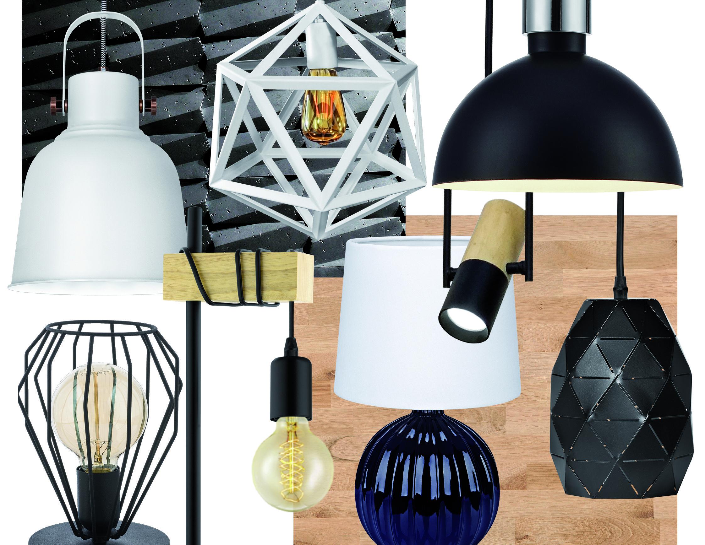 Leroymerlin Leroymerlinpolska Dlabohaterowdomu Domoweinspiracje Lampa Oswietlenie Home Decor Ceiling Lights Decor