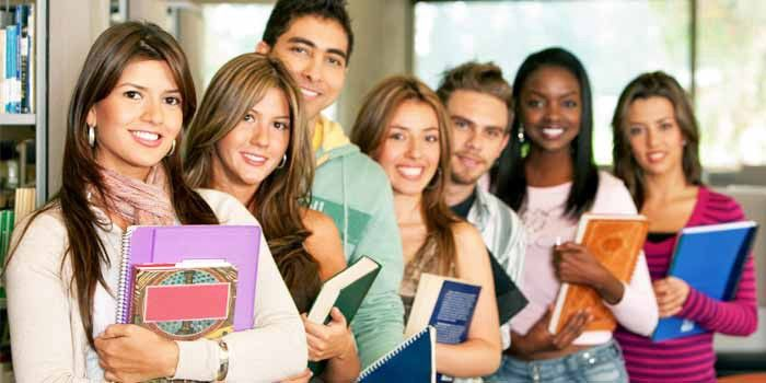 Dissertation scholarships international students