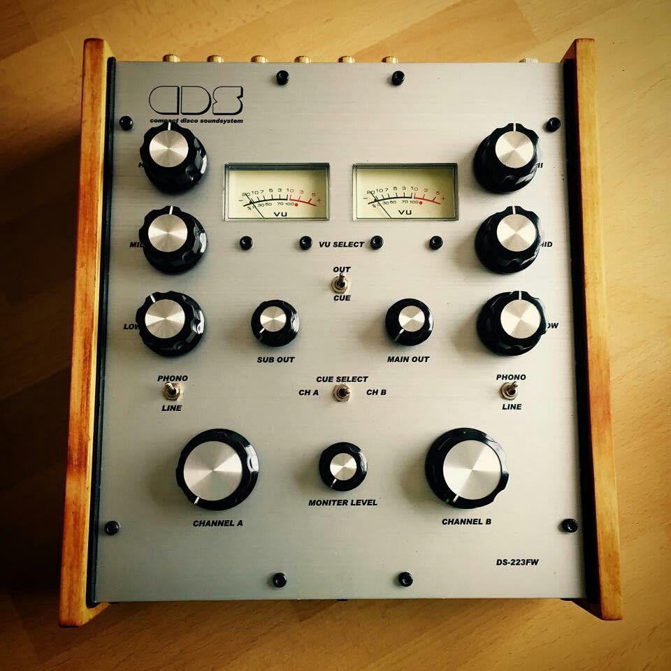 home production music studio vst daw mixer dj audio audio design. Black Bedroom Furniture Sets. Home Design Ideas