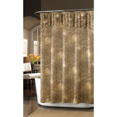 fabric shower curtains shower curtain