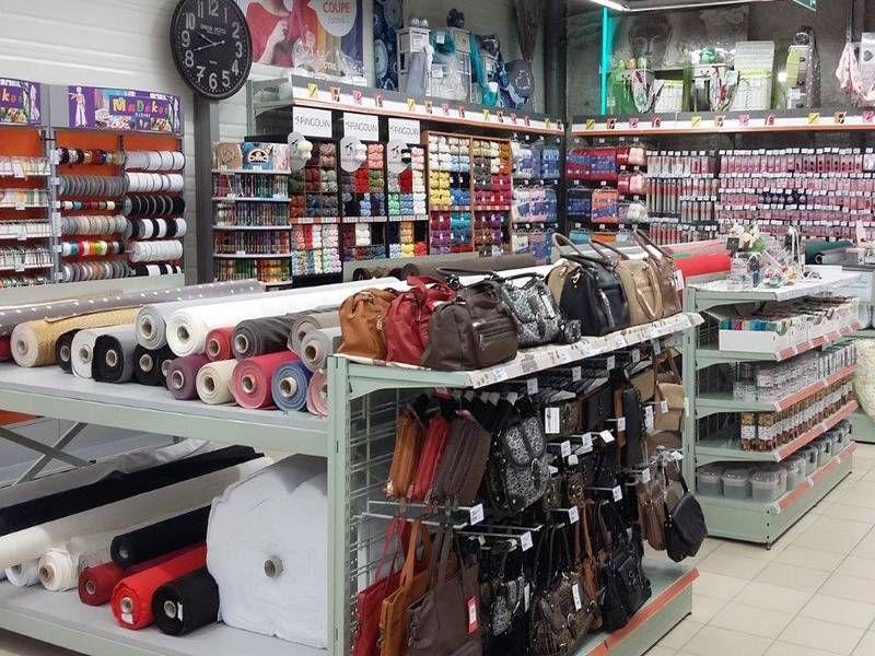 detail magasin magasin centrakor