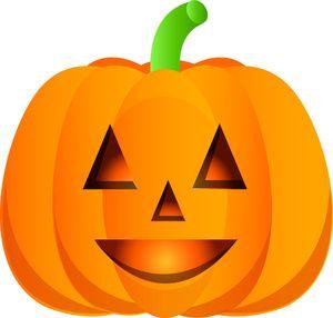 cute halloween clip art free jack o lantern clip art images jack o rh pinterest com jack o lantern clipart black and white free jack o lantern clipart png