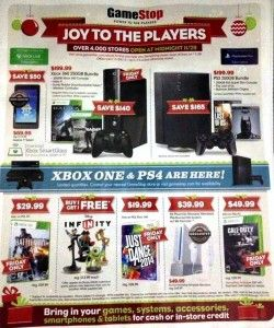 Pin On Share Black Friday Deals