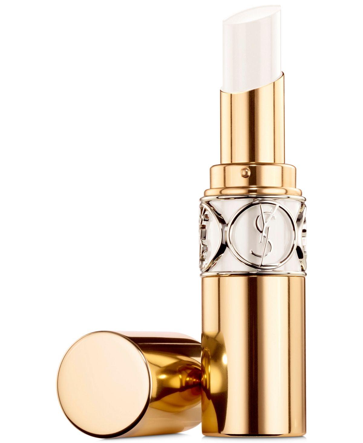Photo of Yves Saint Laurent Rouge Volupté Shine Oil-In-Stick Lipstick & Reviews – Makeup – Beauty – Macy's