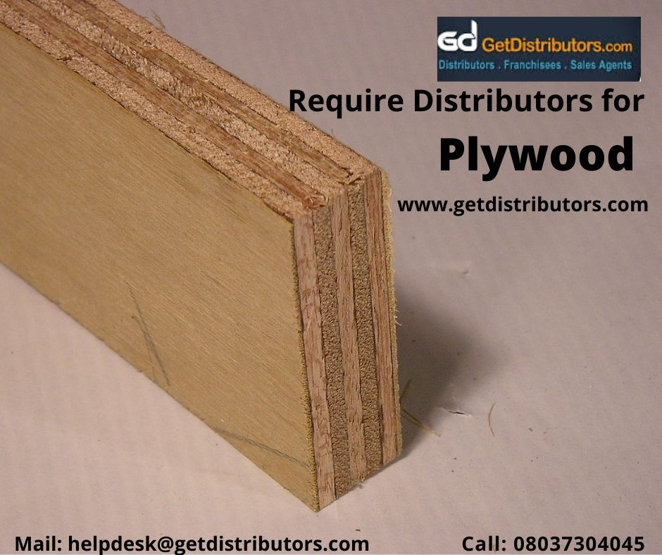 Require Distributors For Plywood In 2020 Plywood Marine Plywood Ply Board
