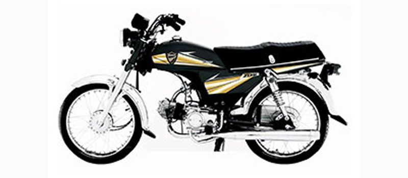 Eagle Gold 70cc Bike 2019 Price In Pakistan Specs Motorcycle