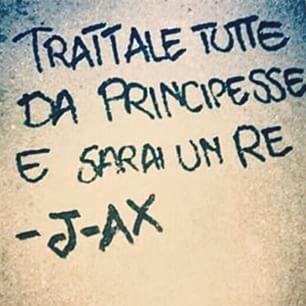 Frasi Rap J Ax.Fedez