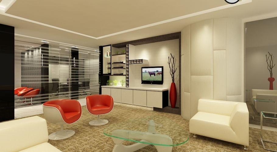 Vip Office Design Photos Google Search Interior Design Lounge